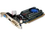 GF-GT610-LE1GHD [PCIExp 1GB] 製品画像