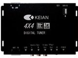 KCTV-T4 製品画像