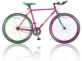 自転車の 大友商事 自転車 クロスバイク : 価格.com - 『本体4』 Raychell+ R ...