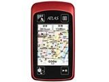 ATLAS ASG-CM31 ���i�摜