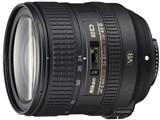 AF-S NIKKOR 24-85mm f/3.5-4.5G ED VR 製品画像