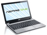 Aspire One 756 AO756-H82C/S i