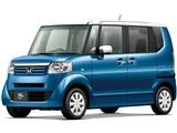 NBOX+ 中古車