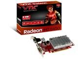VX6450 1GBK3-HV2 [PCIExp 1GB] ���i�摜