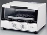 やきたて KAE-G130(W) [ホワイト] 製品画像