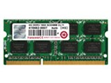 JM1600KSH-8G [SODIMM DDR3 PC3-12800 8GB] 製品画像