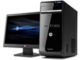 Pavilion Desktop PC p6-2220jp/CT 価格.com限定モデル