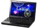 LaVie G �^�C�vM ���i.com���胂�f�� NSL506LU000Z [�R�X���u���b�N] ���i�摜