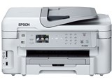 ビジネスインクジェット PX-605F 製品画像
