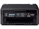 ビジネスインクジェット PX-505F 製品画像