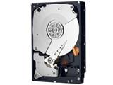WD5003AZEX [500GB SATA600 7200] 製品画像