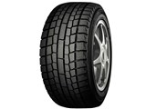 ice GUARD BLACK iG20 235/50R18 97T 製品画像