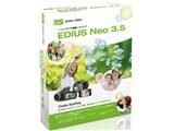 EDIUS Neo 3.5 製品画像