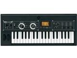 microKORG XL+ Synthesizer/Vocoder 製品画像