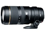SP 70-200mm F/2.8 Di VC USD (Model A009) [ニコン用] 製品画像