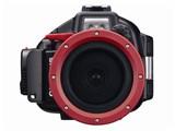PT-EP10 防水プロテクター 製品画像