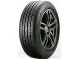 ContiMaxContact MC5 205/55R16 91V 製品画像