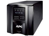 Smart-UPS 500 LCD 100V SMT500J [��] ���i�摜