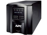 Smart-UPS 750 LCD 100V SMT750J [��] ���i�摜