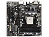 FM2A75 Pro4-M 製品画像