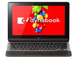 dynabook R822 R822/T8GS PR822T8GNHS ���i�摜