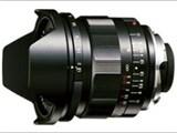 フォクトレンダー ULTRON 21mm F1.8 Aspherical 製品画像
