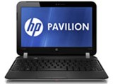 Pavilion dm1-4303AU 価格.com限定モデル 製品画像