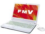 FMV LIFEBOOK AH53/J FMVA53JWP ���i�摜