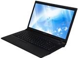FRNX720/D NXシリーズ ハイエンド クアッドコアCPU搭載モデル 製品画像