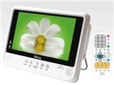 AWDP-T905CW 製品画像