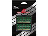 TSD316G1600C11DC-E [SODIMM DDR3 PC3-12800 8GB 2枚組] 製品画像