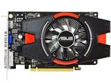 GTX650-E-1GD5 [PCIExp 1GB] 製品画像