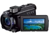 HDR-PJ790V 製品画像