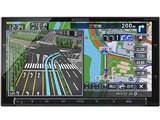 彩速ナビ MDV-R700 製品画像