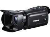 iVIS HF G20 製品画像