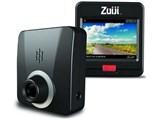 Zuiji ZS1080DR08 ���i�摜