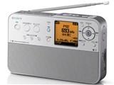 ICZ-R51 製品画像