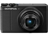 OLYMPUS STYLUS XZ-10 [�u���b�N]