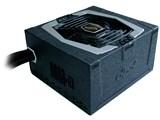 FSP AURUM 92+ 550 PT-550M