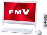 FMV ESPRIMO EH30/KT FMVE30KTW [スノーホワイト]