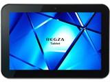 REGZA Tablet AT501/37H PA50137HNAS ���i�摜