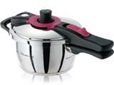 魔法のクイック料理 AQSA30 3L 660015 製品画像