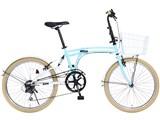 自転車の 自転車 ビーズ : 初の折り畳み自転車』 ビーズ ...