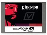 SSDNow V300 Drive SV300S37A/120G 製品画像
