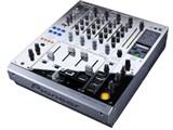 DJM-900NXS-M ���i�摜