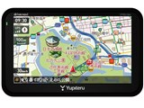drive navi YPB518si 製品画像