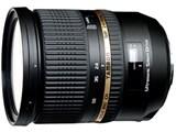 SP 24-70mm F/2.8 Di USD (Model A007) [ソニー用] 製品画像
