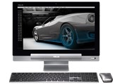ASUS TransAiO P1801 P1801-B061K 製品画像