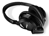 AE2w Bluetooth headphones