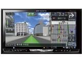 サイバーナビ AVIC-ZH0007 製品画像